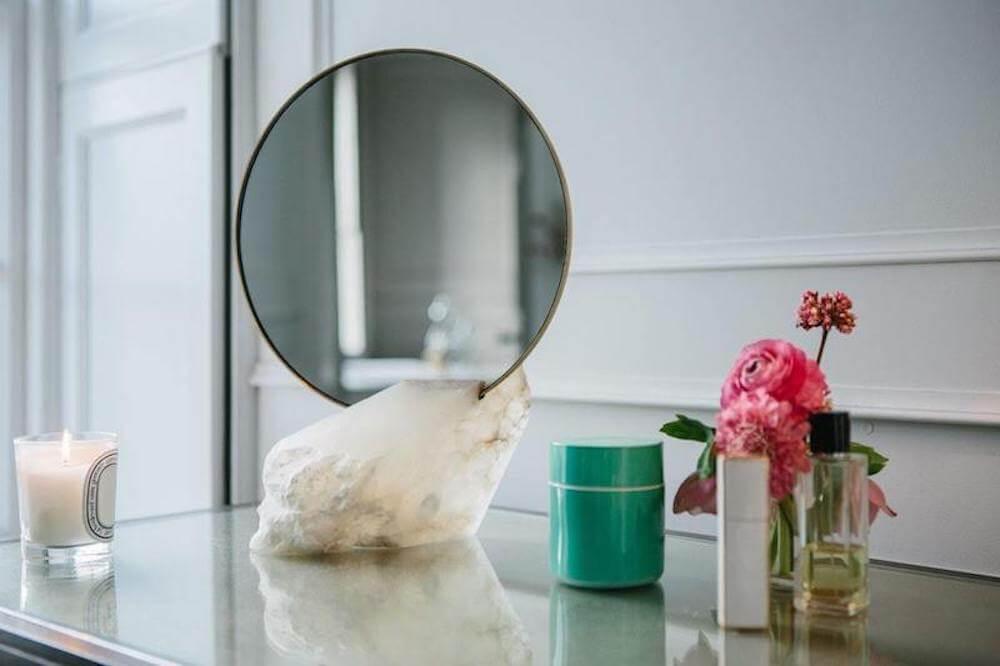 5 Minimalist Interior Design Ideas