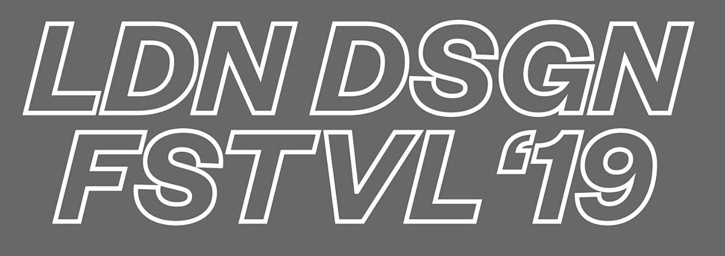 8 British-based Designers to see at