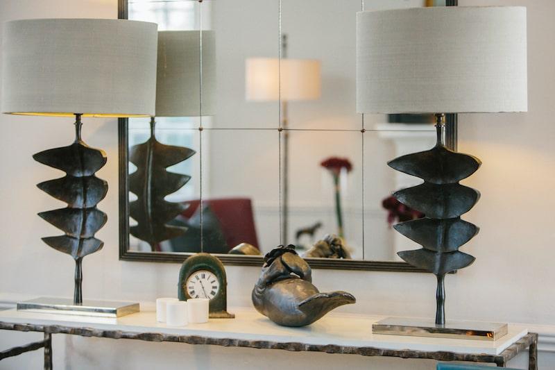 Luxury Designer Lighting