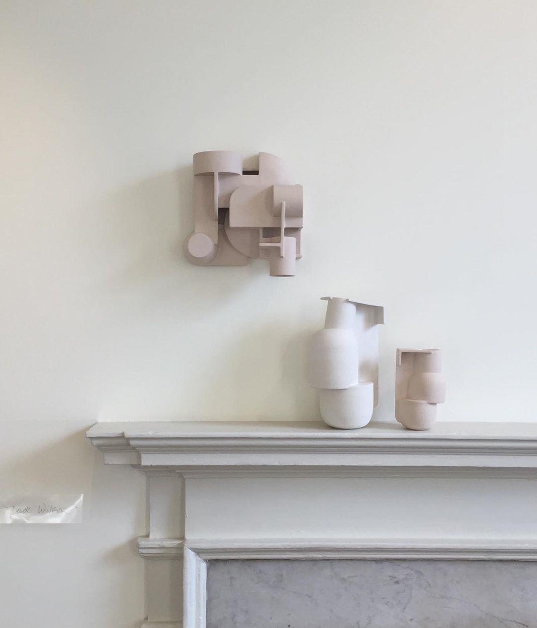 flex-align-center